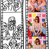 """<a href="""" http://quickdrawphotobooth.smugmug.com/Other/gbgg/28458343_b9hBSB#!i=2416271089&k=pMkzPGc&lb=1&s=A"""" target=""""_blank"""">CLICK HERE TO BUY PRINTS</a><p> Then click on shopping cart at the top of the page."""