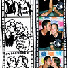 """<a href="""" http://quickdrawphotobooth.smugmug.com/Other/gbgg/28458343_b9hBSB#!i=2416300064&k=q3MTnjR&lb=1&s=A"""" target=""""_blank"""">CLICK HERE TO BUY PRINTS</a><p> Then click on shopping cart at the top of the page."""