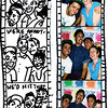 "<a href="" http://quickdrawphotobooth.smugmug.com/Other/gbgg/28458343_b9hBSB#!i=2416302988&k=qgzwMHs&lb=1&s=A"" target=""_blank"">CLICK HERE TO BUY PRINTS</a><p> Then click on shopping cart at the top of the page."