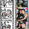 """<a href="""" http://quickdrawphotobooth.smugmug.com/Other/gbgg/28458343_b9hBSB#!i=2416297963&k=tt3vVJf&lb=1&s=A"""" target=""""_blank"""">CLICK HERE TO BUY PRINTS</a><p> Then click on shopping cart at the top of the page."""