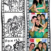 "<a href="" http://quickdrawphotobooth.smugmug.com/Other/gbgg/28458343_b9hBSB#!i=2416303486&k=xbGjDqw&lb=1&s=A"" target=""_blank"">CLICK HERE TO BUY PRINTS</a><p> Then click on shopping cart at the top of the page."