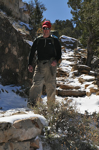 2013 Grand Canyon Trip