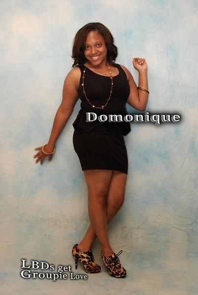 Domonique_0360