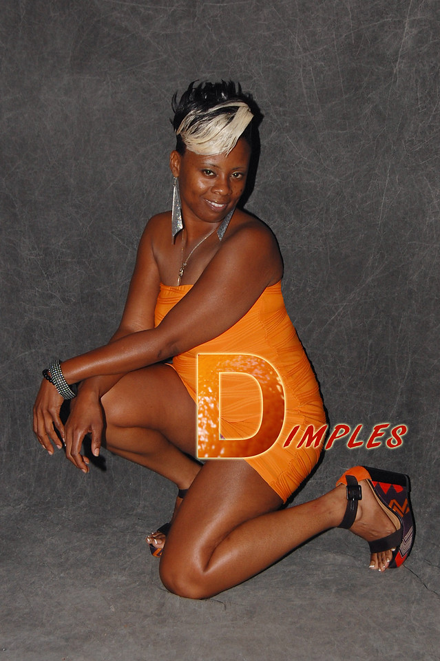 Dimples_0003