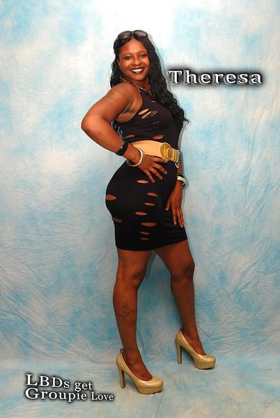 Theresa_0018
