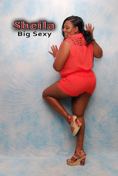 Sheila - Big Sexy_0007