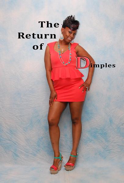 Dimples return_0005