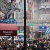 Greek Parade 2013 (135).jpg