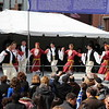 Greek Parade 2013 (158).jpg