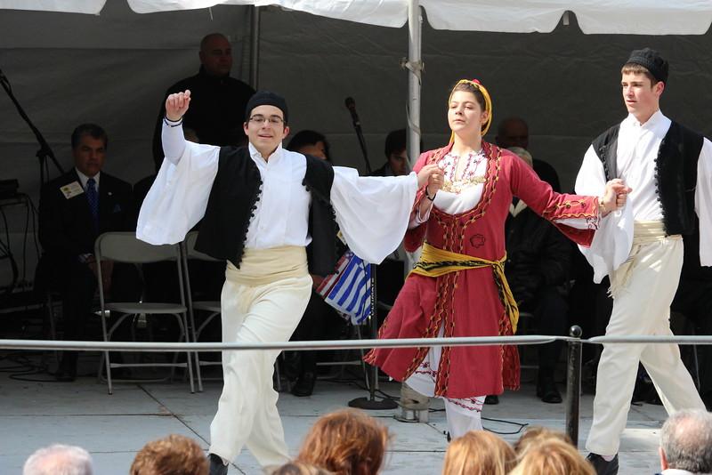 Greek Parade 2013 (161).jpg