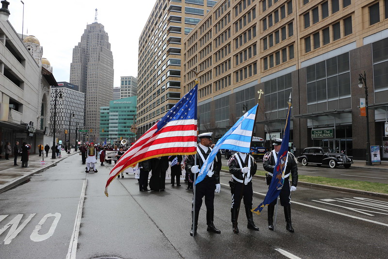 Greek Parade 2013 (23).jpg