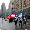 Greek Parade 2013 (23).jpg