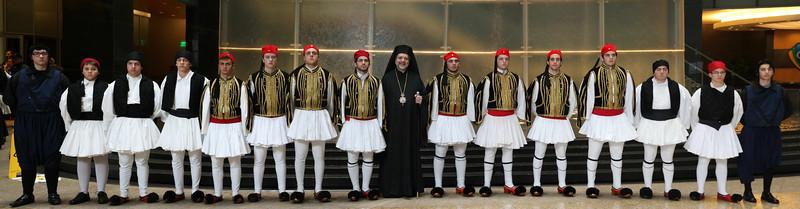 Greek Parade 2013 (4).jpg