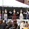 Greek Parade 2013 (148).jpg