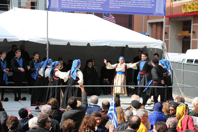 Greek Parade 2013 (171).jpg