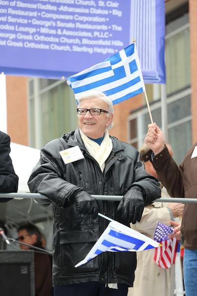 Greek Parade 2013 (96).jpg