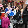 Greek Parade 2013 (105).jpg