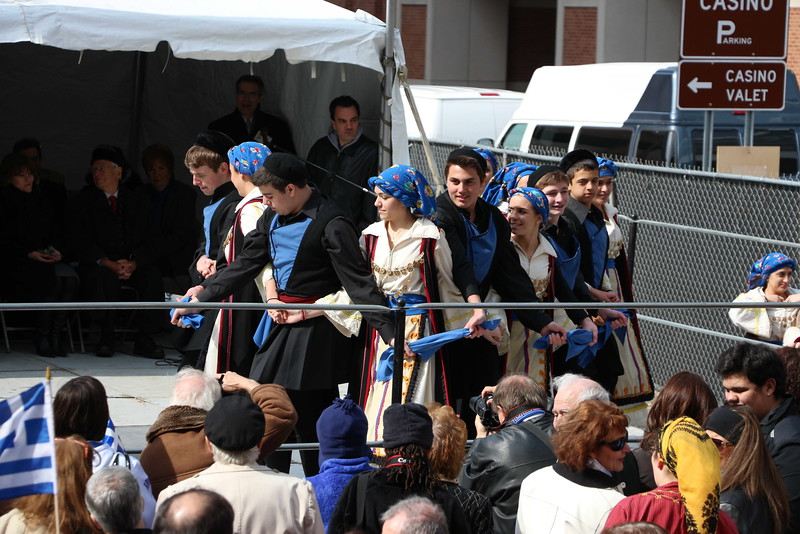 Greek Parade 2013 (167).jpg
