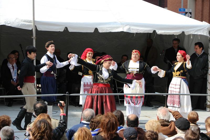 Greek Parade 2013 (154).jpg