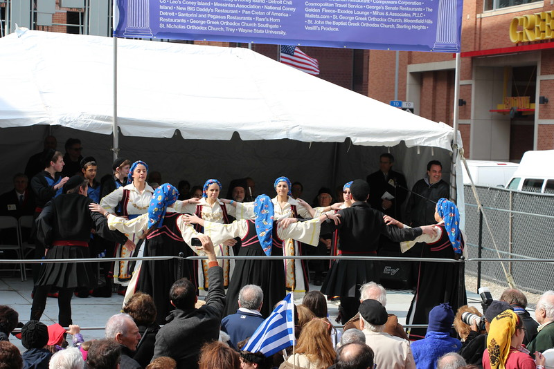 Greek Parade 2013 (170).jpg