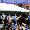 Greek Parade 2013 (170).jpg