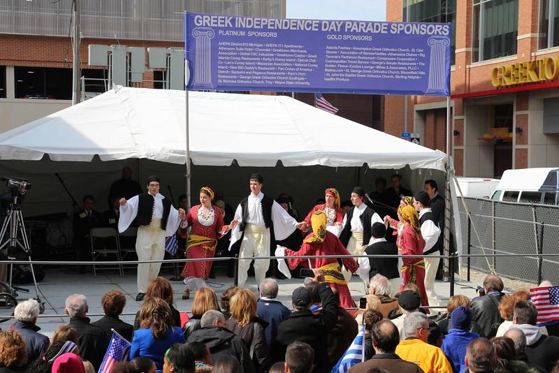 Greek Parade 2013 (160).jpg