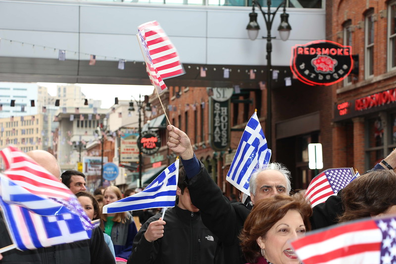 Greek Parade 2013 (79).jpg