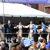 Greek Parade 2013 (172).jpg
