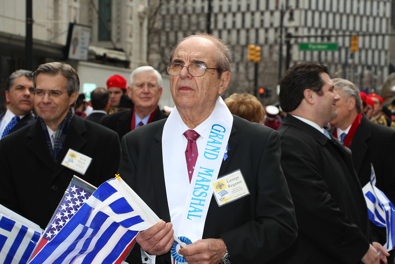 Greek Parade 2013 (26).jpg