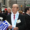 Greek Parade 2013 (26).jpg