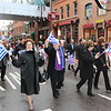Greek Parade 2013 (89).jpg