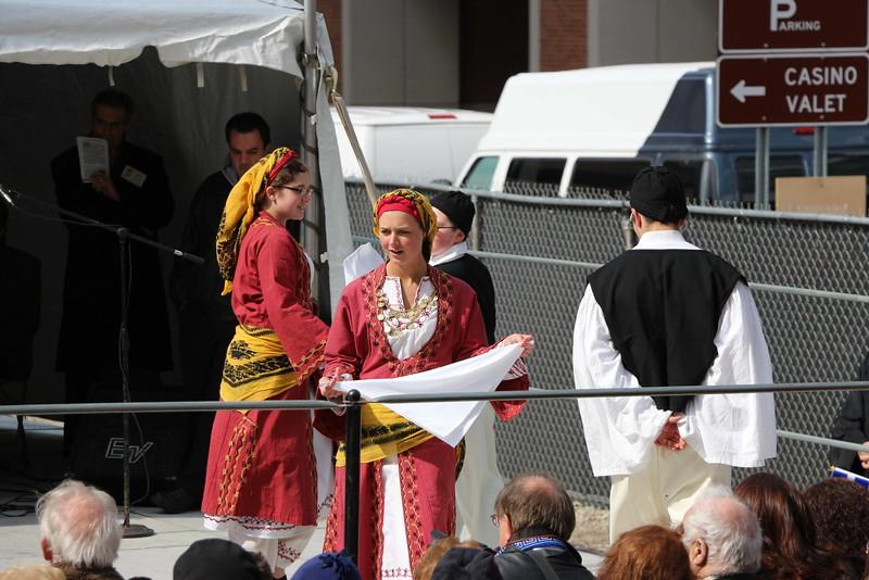 Greek Parade 2013 (166).jpg