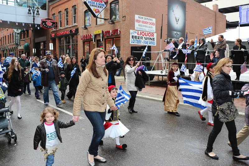 Greek Parade 2013 (126).jpg
