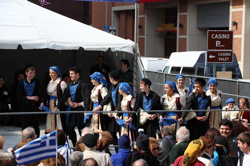 Greek Parade 2013 (168).jpg