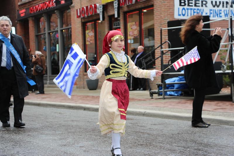 Greek Parade 2013 (70).jpg