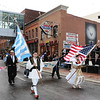 Greek Parade 2013 (67).jpg