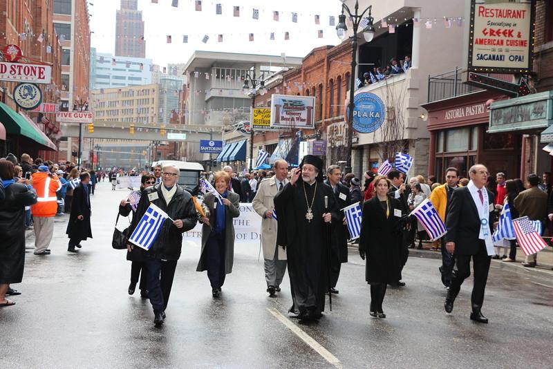 Greek Parade 2013 (44).jpg