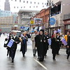 Greek Parade 2013 (44).jpg