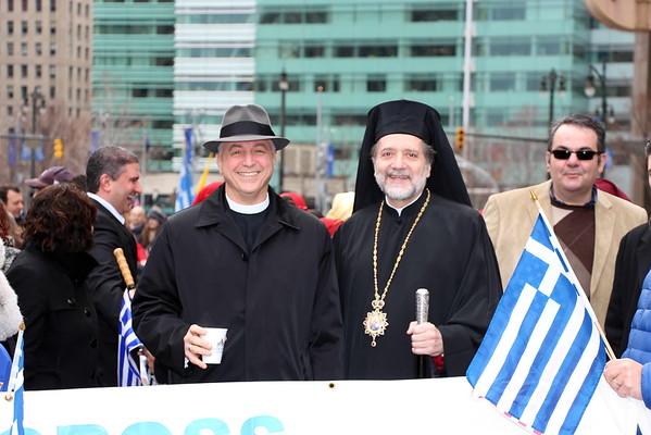 Greek Parade 2013 (11).jpg