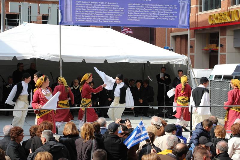 Greek Parade 2013 (165).jpg