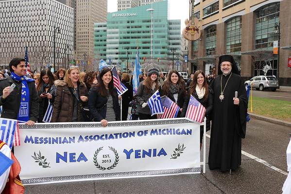 Greek Parade 2013 (8).jpg
