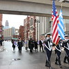 Greek Parade 2013 (34).jpg
