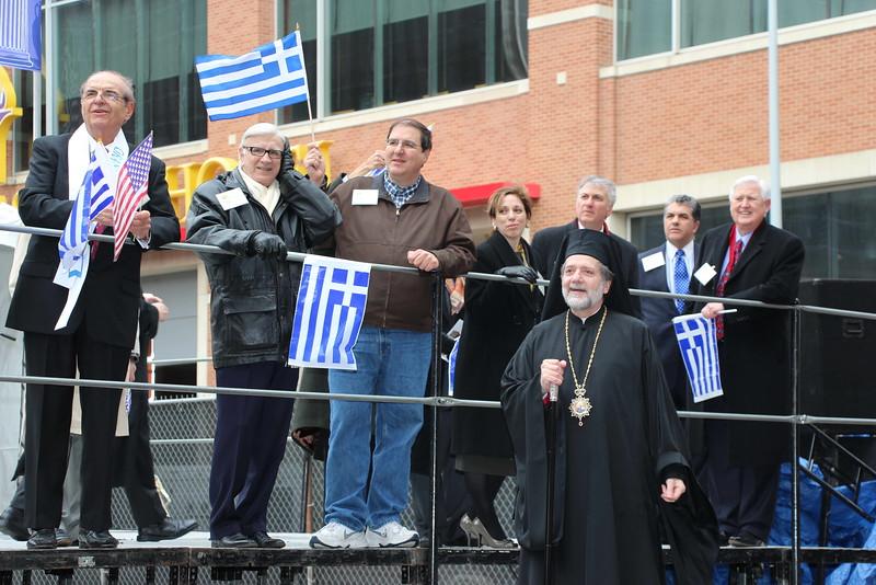 Greek Parade 2013 (87).jpg