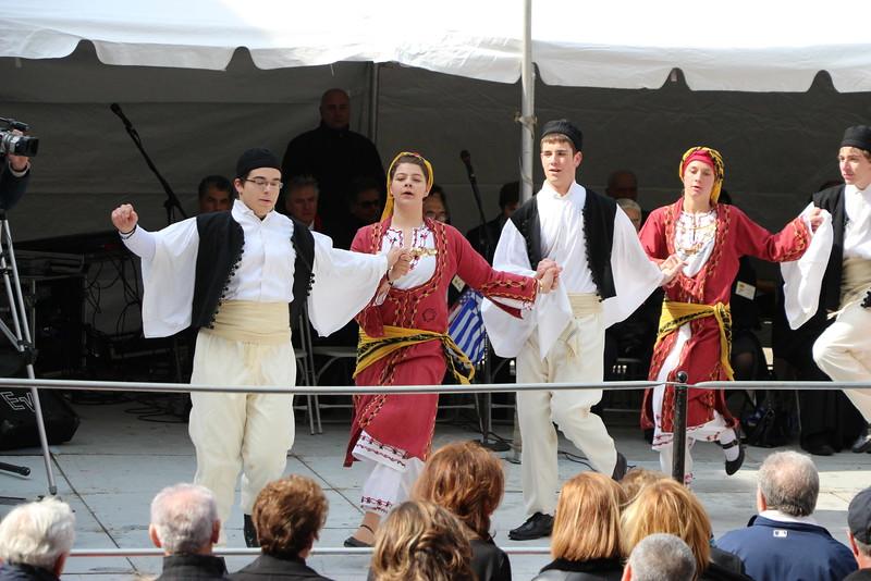 Greek Parade 2013 (162).jpg