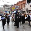 Greek Parade 2013 (42).jpg