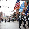 Greek Parade 2013 (45).jpg