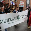 Greek Parade 2013 (121).jpg