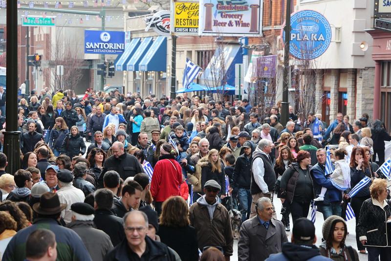 Greek Parade 2013 (134).jpg