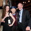 _MG_1799.jpg Anne Castle, Mike Grgich, John Jones
