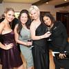 _MG_2005.jpg Ellian Raffoul, Ye-Hui Lu, Colby Hallen, Angella Sprauve